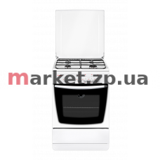 Плита GEFEST 1200-С7 К38