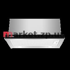 Вытяжка VENTOLUX GARDA 60 BG (1000) LED