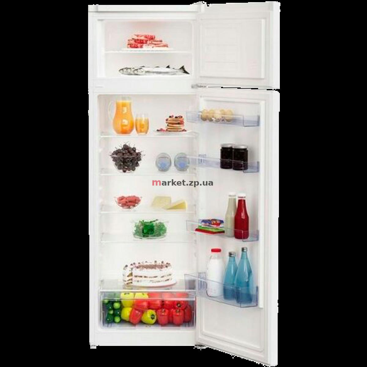 Холодильник BEKO RDSA 280K 20W