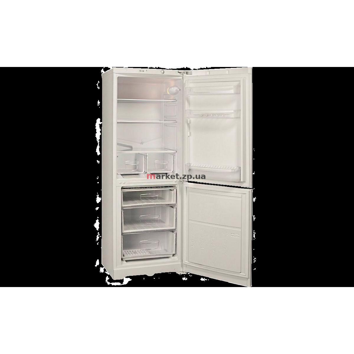 Холодильник INDESIT IBS 16 AА
