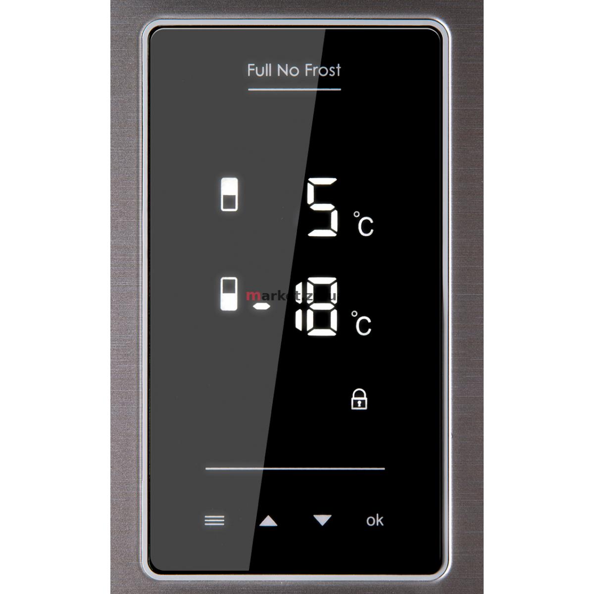 Холодильник ATLANT XM 4425-149-ND