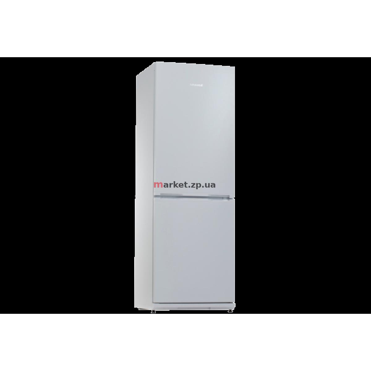 Холодильник SNAIGE RF31SM-S10002F