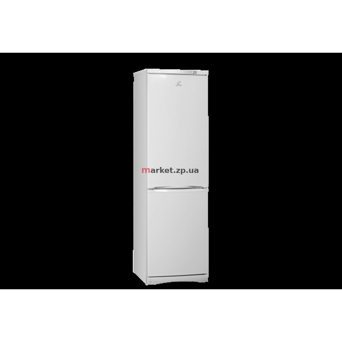 Холодильник INDESIT IBS 20 AА