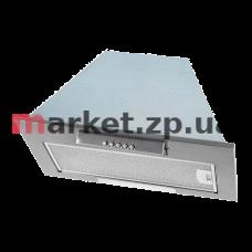 Вытяжка встраиваемая VENTOLUX PUNTO 60 (750) PB