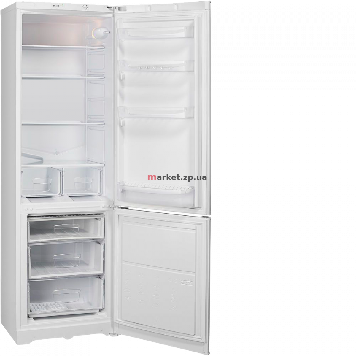 Холодильник INDESIT IBS 18 AА