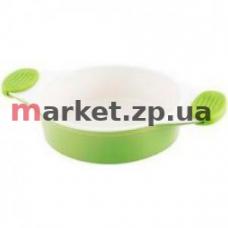 Форма для выпечки BERGNER 13858-2