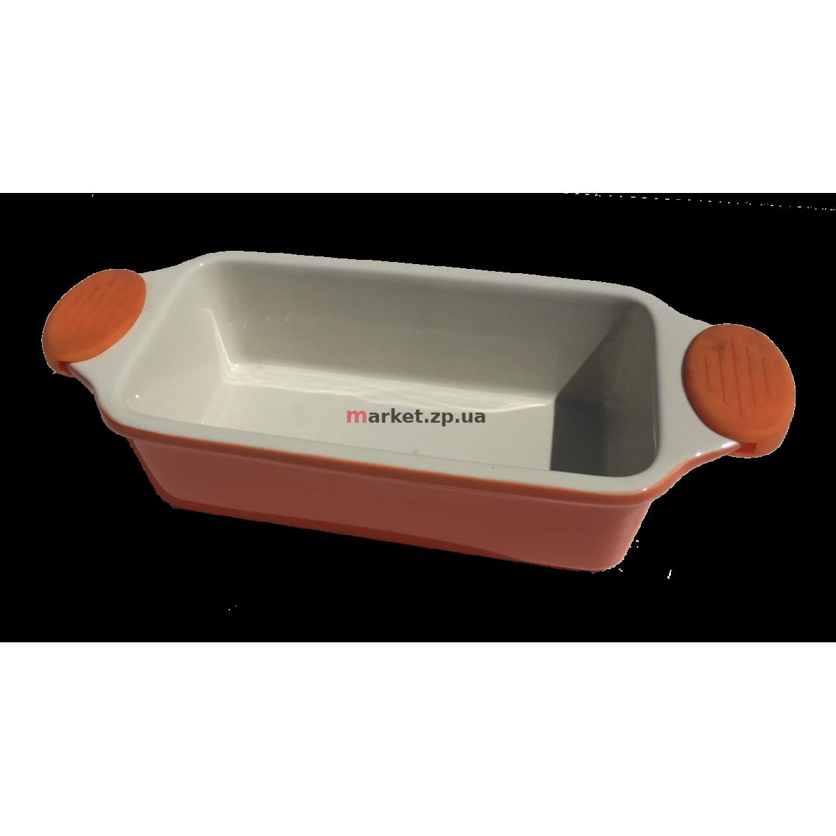 Форма для выпечки BERGNER 13860-1