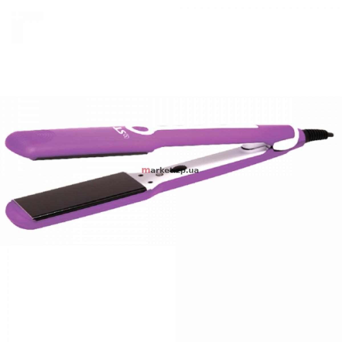 Выпрямитель ST 72-35-3890-violet