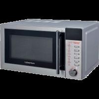 Микроволновка LIBERTON LMW-2080E