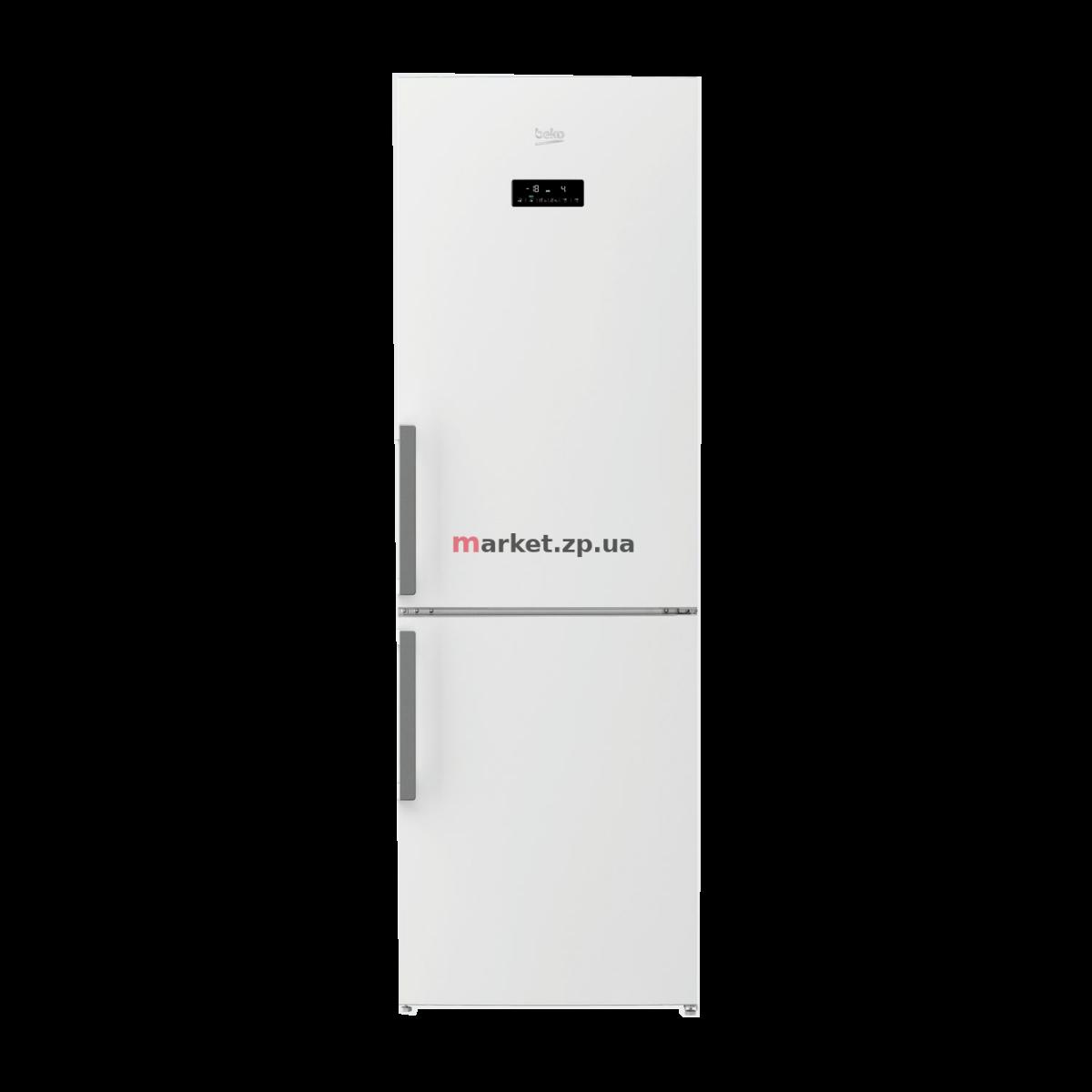 Холодильник BEKO RCNA 320E 21W