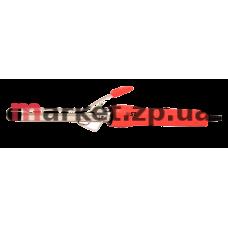 Плойка ST 79-25-19-red