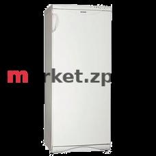 Морозильная камера SNAIGE F245-1704AА