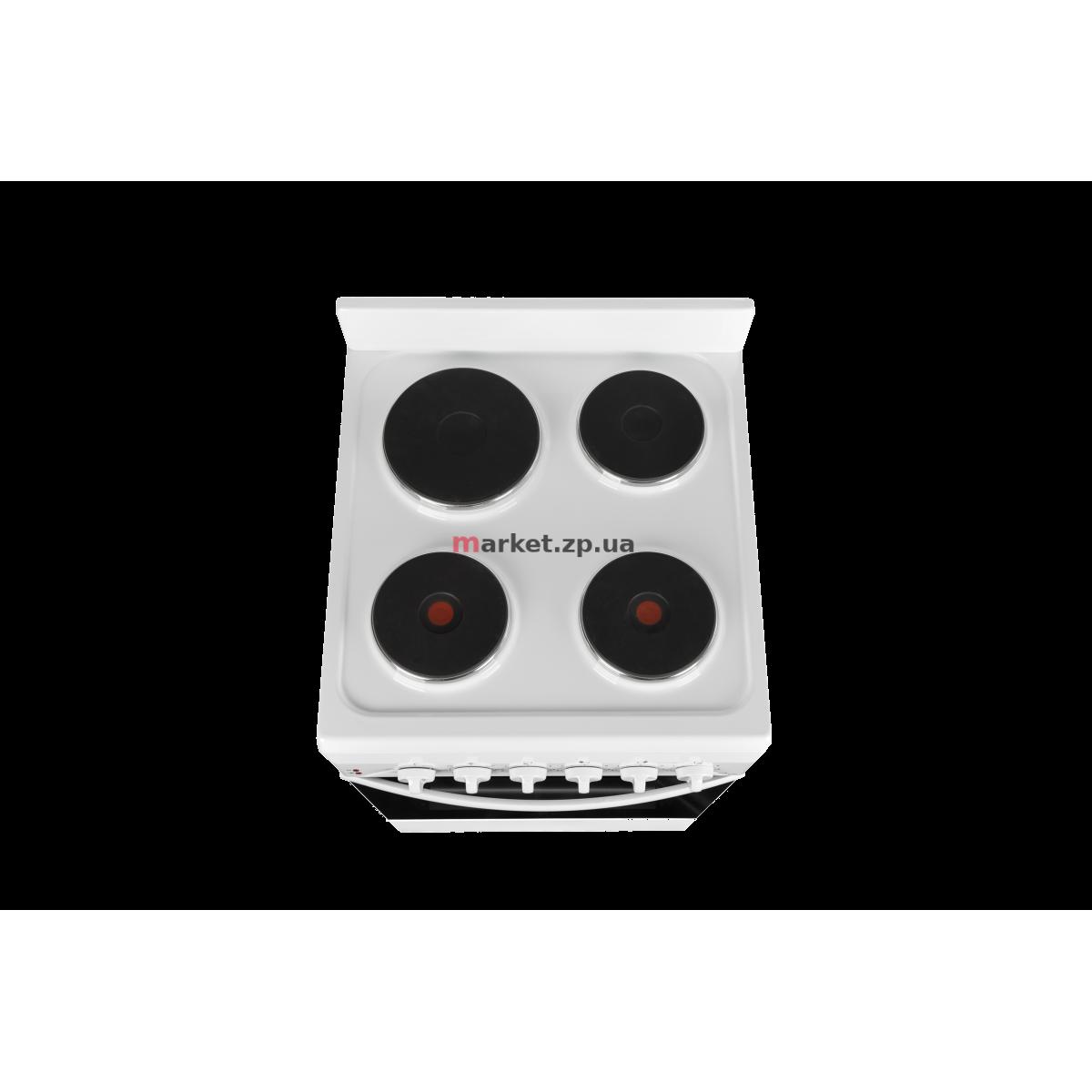 Плита электрическая GRETA 1470-исп 06