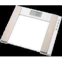 Весы напольные SATURN ST-PS1250