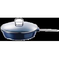 Сковорода BERGNER 8658 24см