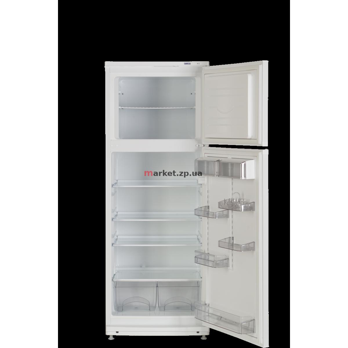 Холодильник ATLANT MXM-2835-55