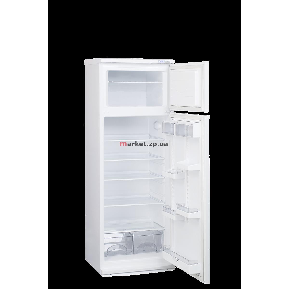 Холодильник ATLANT MXM-2826-55