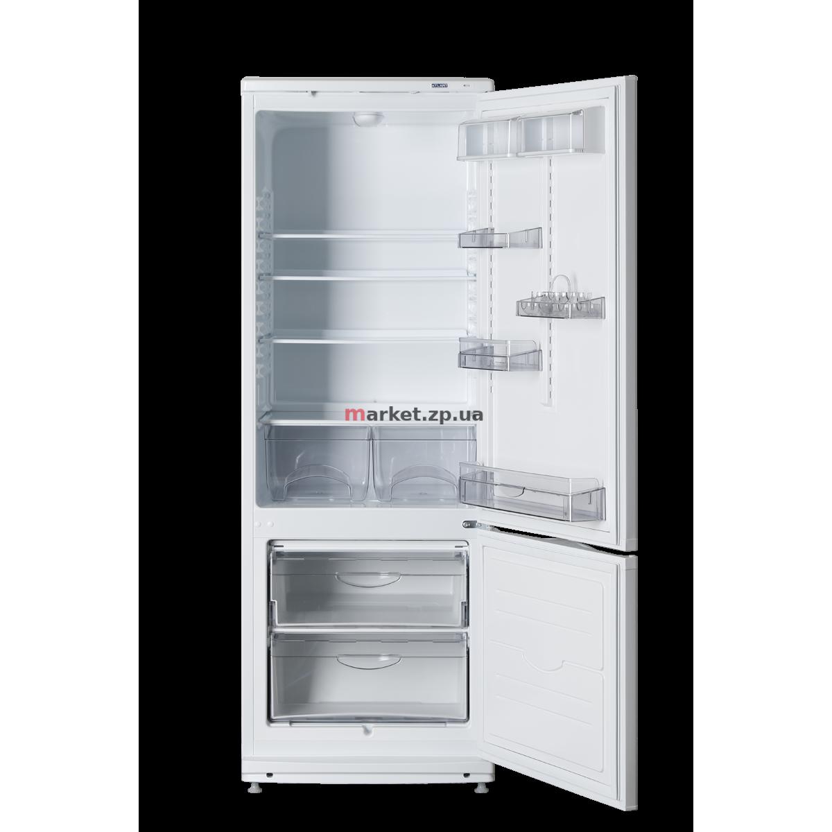 Холодильник ATLANT XM4011-100