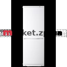 Холодильник ATLANT XM-4012-500