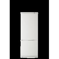Холодильник ATLANT XM-4009-500