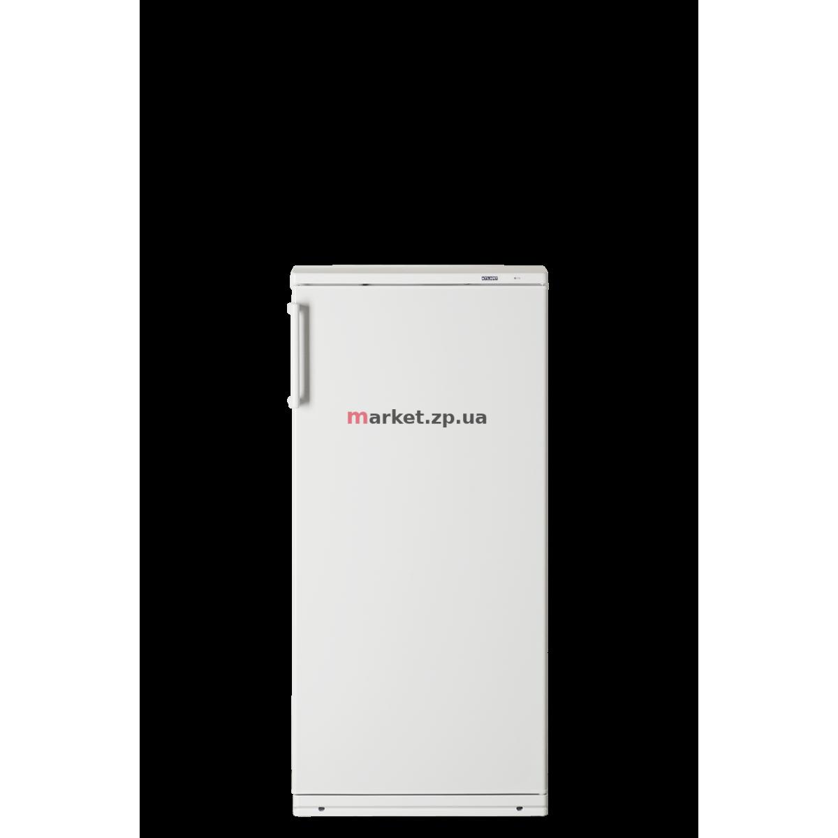 Однокамерный холодильник  ATLANT MX 2822-66
