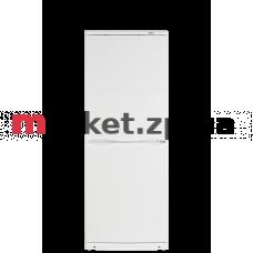 Холодильник ATLANT XM-4010-500