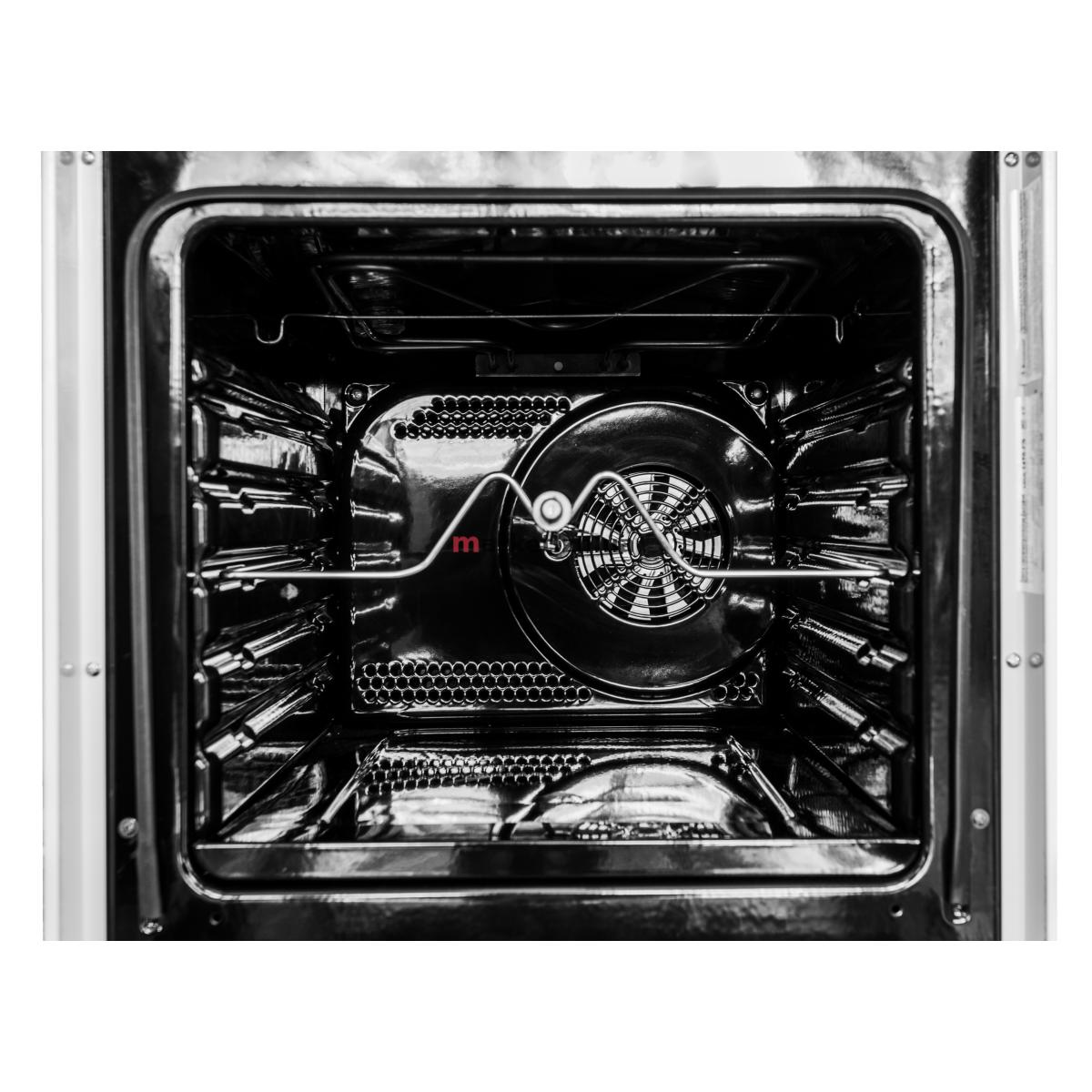 Плита GRETA 1470-ГЭ-17 ч.р. а ( конвекция)