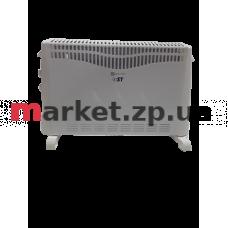 ST 25-200-00 (ST-HT0464-NEW)