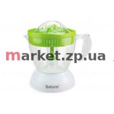 Соковыжималка для цитрусов SATURN ST-FP0072