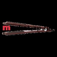 Выпрямитель ST 72-35-22100-brown
