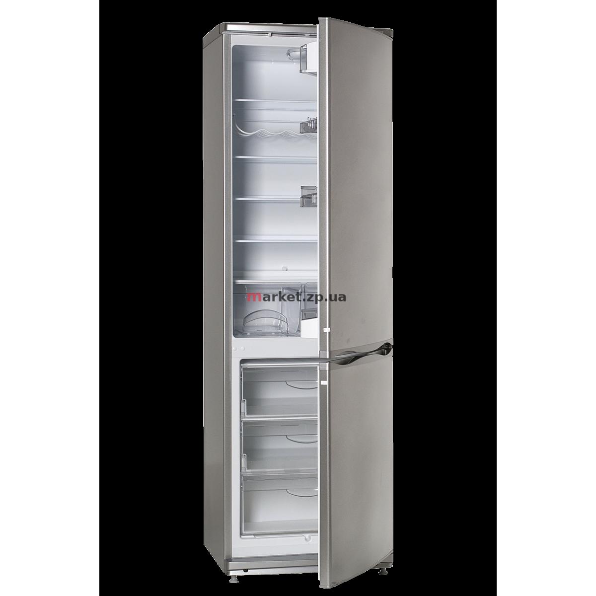 Холодильник ATLANT XM-6024-582