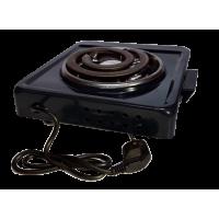 Плита электрическая настольная ST 61-120-01-ТШ