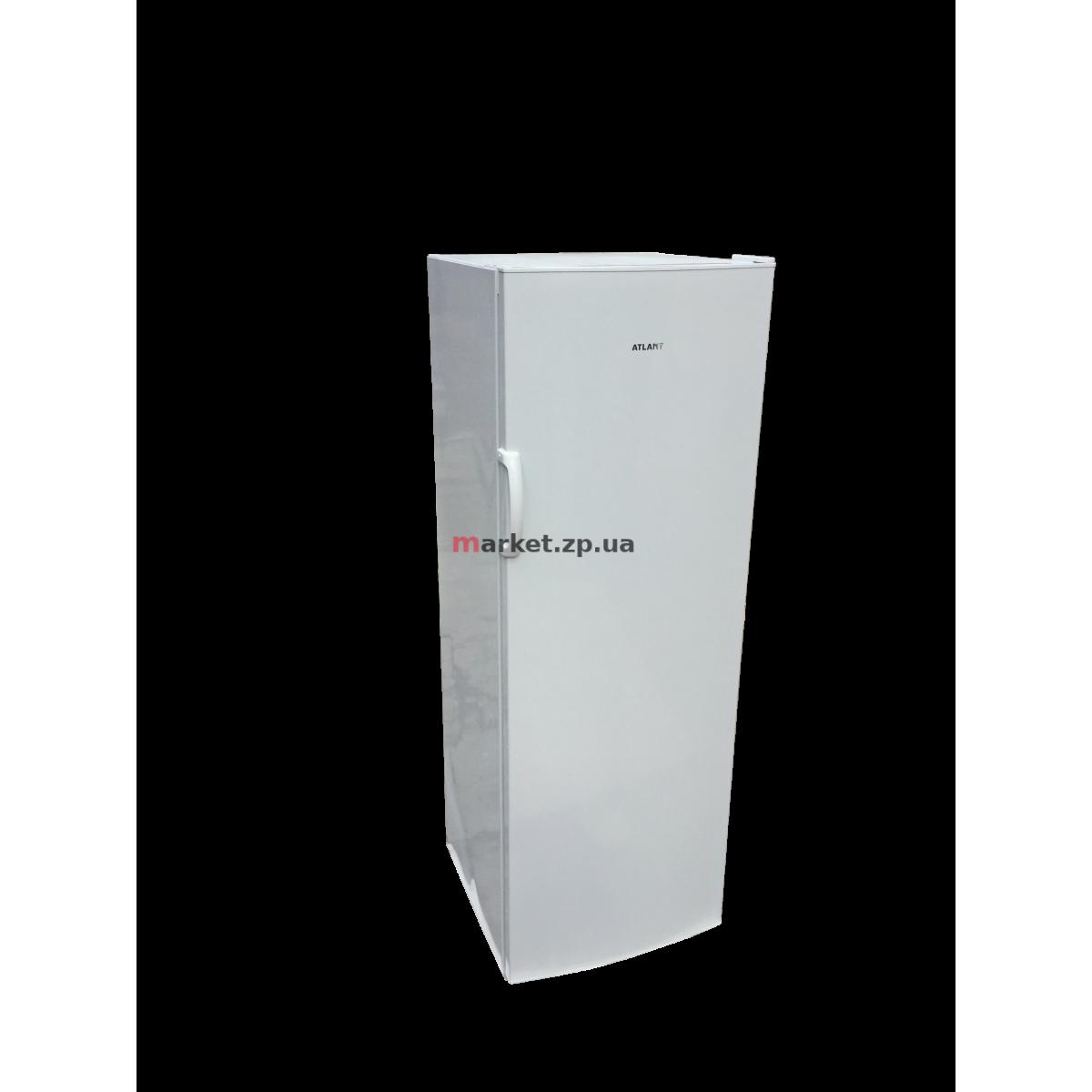 Морозильная камера ATLANT М 7204.501