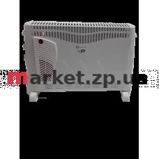 ST 25-200-20 (ST-HT0464-турбо)