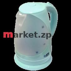 Электрочайник ST 45-220-18-MINT