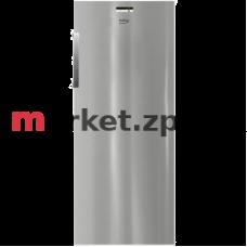 Морозильная камера BEKO RFSA 240M23X
