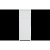 Холодильник  VESTFROST  CX 232 W