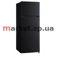 Холодильник SMART BRM210AG серый