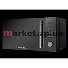 Микроволновка LIBERTON LMW-2084E зеркальная