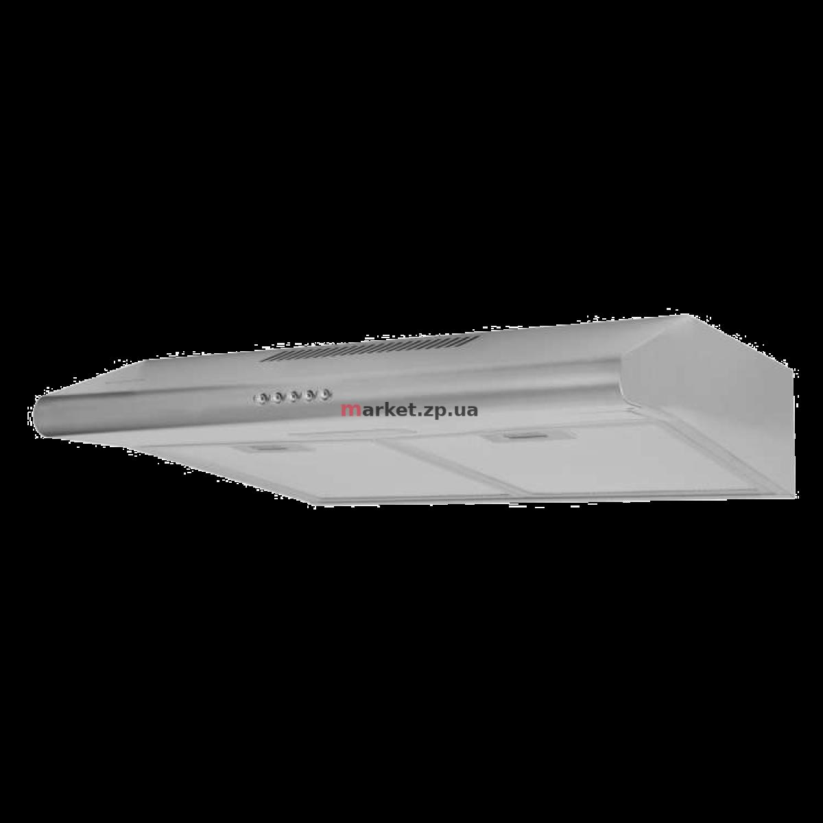 Вытяжка VENTOLUX PARMA 60 INOX (600)