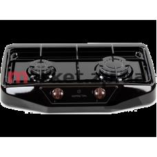 Плита газовая настольная GRETA 1103