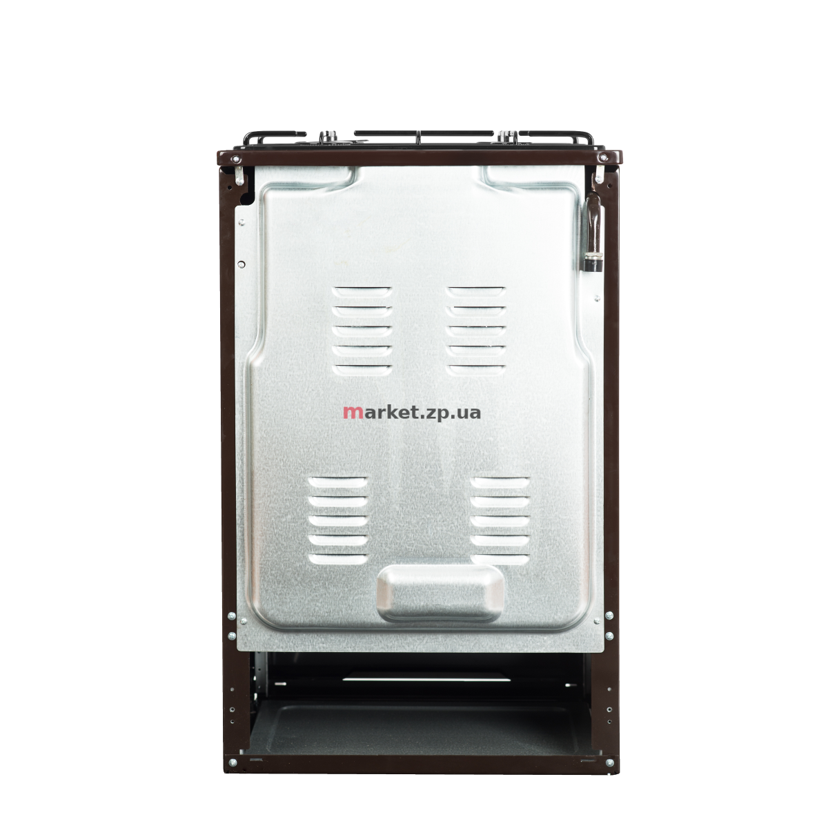 Плита газовая GRETA 1470-20 аа (B) Газ-контроль
