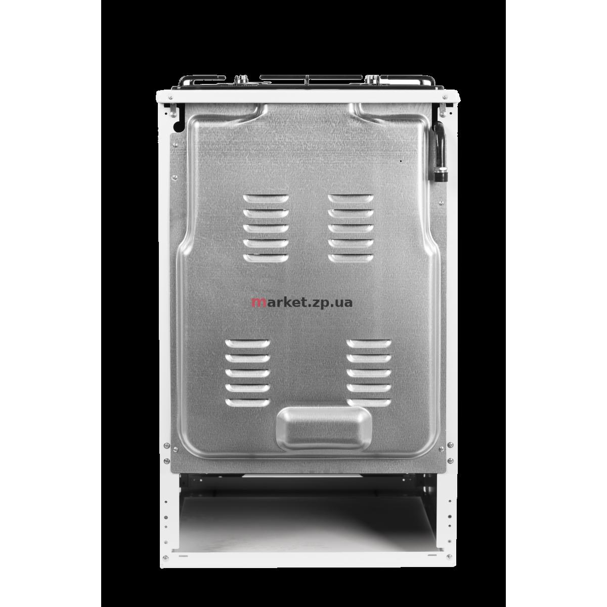 Плита газовая GRETA 1470-20 аа  Газ-контроль
