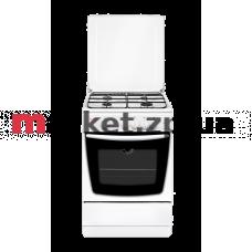 Плита газовая GEFEST  1200-С6 K33