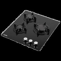 Поверхность VENTOLUX HG430-G1G CS (BK)