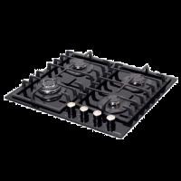 Поверхность VENTOLUX HSF640-T3G CEST (BK)