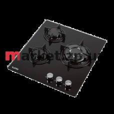 Поверхность VENTOLUX HG430-G1G CEST (BK)