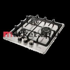 Поверхность VENTOLUX  HSF430-P3 CEST (X)