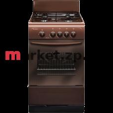 Плита газовая GEFEST 3200-08 K36