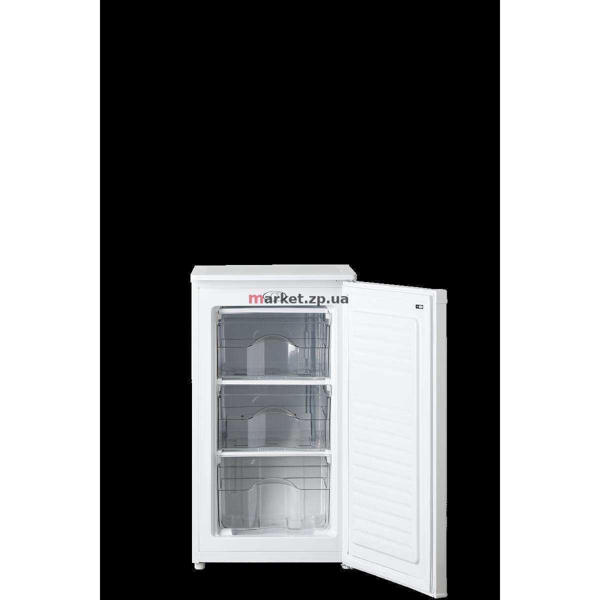 Морозильная камера ATLANT М 7402-100